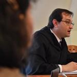 Alkotmánysértőnek gondolta 2010-ben a garázdaság büntetését a Gulyásékat elítélő bíró
