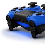 Beütött a PlayStation 4