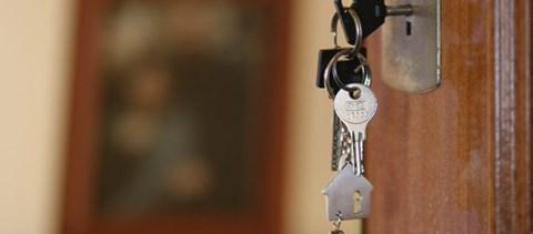 Megéri albérletbe költözni az online oktatás bevezetése után