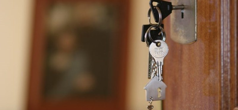 Szolgálati lakásokkal próbálkozik a kormány - ez a megoldás országos tanárhiányra?