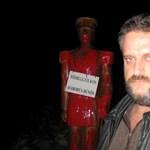 Hack Péter: A Horthy-szobor és a véleménynyilvánítás szabadsága