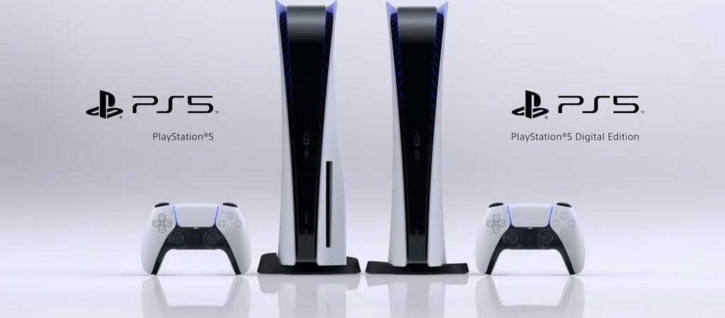 Valószínűleg drágábbak lesznek a PS5-ös és az újabb Xbox-játékok
