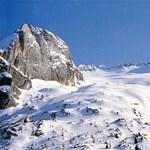 Újabb áldozatokat szedtek a lavinaomlások Ausztriában