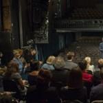 Ilyen nincs minden nap: bukaresti Ionesco-előadás Budapesten