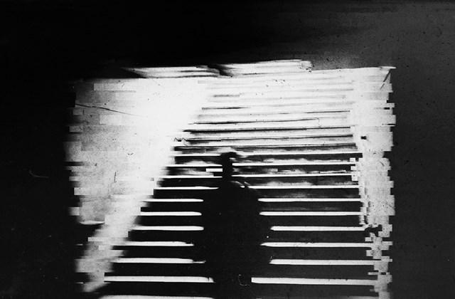 NE HASZNÁLD!! David Lynch pályázat gyermekkori rémálmok Andok Tamás - Alvó lelkek párolognak _001