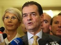 Romániában Orban alakíthat kormányt