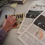 Simicska és a média: egy birodalom tündöklése és hanyatlása