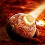 Most épp vasárnapra várják a Nibiru bolygót, ami véget vet a civilizációnak