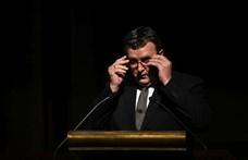 Palkovics: Le kell mondania a Színművészeti vezetőségének, ha tudtak Gothár ügyeiről