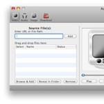 A hét Maces alkalmazása: Adapter - videók letöltése, konvertálása egyszerűen
