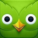 Nem túl örömteli dolog derült ki a Duolingóról