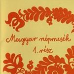 Mennyit tudtok a magyar népmesékről - biztos, mindenre jól emlékeztek?