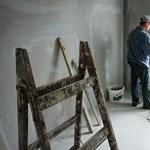 Kezd leereszteni az ingatlanlufi a belvárosban – íme az árak