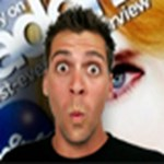 Bakiparádé: a 10 legnagyobb Photoshop hiba