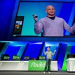 Dobjuk ki a Win7-et és váltsunk Windows 8-ra?