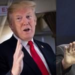 A Terminátor megint jól kiosztotta Donald Trumpot – videó