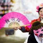 Miről beszélgessünk a kínaiakkal?