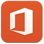 Megérkezett a Microsoft Office iPhone-ra