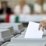Beigazolódott, hogy választási csalás történt, a rendőrség mégsem nyomoz tovább