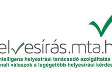 Tényleg feltörték a helyesiras.hu Facebook-oldalát, több mint 18 ezer követőt nyúltak le