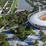 A kormány az utolsó pillanatban fogadta el a főváros feltételeit az atlétikai vébéről