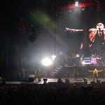 Újra összeállhat az eredeti Guns N' Roses
