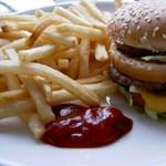 Meglepődtek a kutatók is: az egyetemisták csak 4 féle ételt tudnak elkészíteni