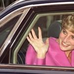 Botrányosra sikerült a Lady Diana múltjában vájkáló film