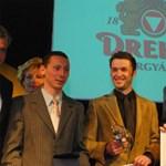 Speciális toll, biofarm, vadászutak: három fiatal valósíthatja meg álmai vállalkozását