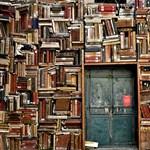 A népszerű irodalomtankönyvek szerzője nem engedi, hogy az állam dolgozza át a könyveit
