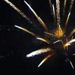 Nézők közé csapódott a zánkai tűzijáték, nyomoz a rendőrség