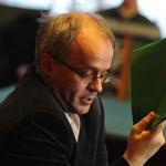 Elképesztő indokkal vetette el Horváth András vádjait a rendőrség