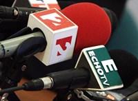 A TV2 elérhetetlenné tette két csatornáját a DIGI-nél