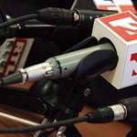 Kudarcba fulladt a Médiatanács tisztújítása