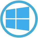Új, ingyenes Windowson dolgozik a Microsoft