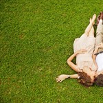 A jó párkapcsolat felér egy lassan felszívódó vitaminbombával