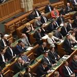 Jövő héten döntenek a jövő évi költségvetésről