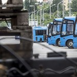 Rászólt a BKK a sofőrökre, hogy ne legyenek bunkók az utasokkal