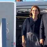 Már nem Orbán felesége a legbefolyásosabb magyar nő