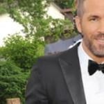 Ryan Reynolds segített bosszút állni egy szakítás miatt