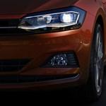 Olyan VW Polo jön, ami még a Golfnak is könnyen odapiríthat