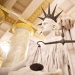 Kirúgták Nyugat-Virginia teljes legfelsőbb bíróságát