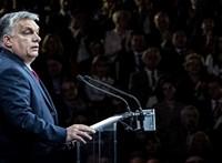 Orbáni értékeket vallanak magukénak a szavazók, de a Fidesznek nincs tartaléka
