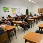 Több tízezer felvételiző izgulhat idén is: minden hasznos infó a középiskola-választáshoz