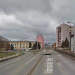 Bányászrelikviák a komlói botrányban. Súlyos jogsértést követett el a fideszes városvezetés