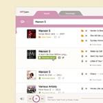 Így tölthet le akár teljes albumokat MP3-ban, ingyen