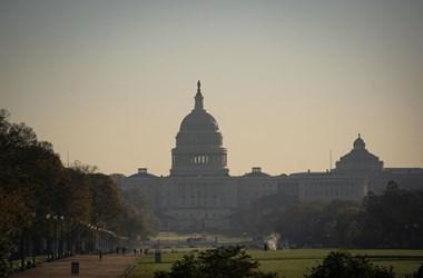 Az USA hivatalosan is kilépett a Nyitott Égbolt fegyverkorlátozási egyezményből