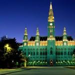 Bécsben nyit új hotelt a Ritz-Carlton hálózat