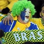 Brazília focistákat kínált űrtechnológiáért cserébe