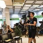 Több ponton is módosulhat a filmtörvény, külön támogatási alapot kaphatnak a tévéfilmek